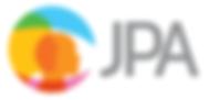 JPA_logo_large-03.png