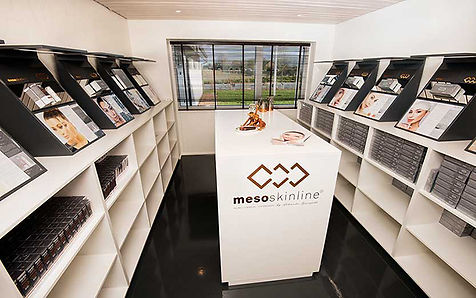 mesoskinline-showroom_web.jpg