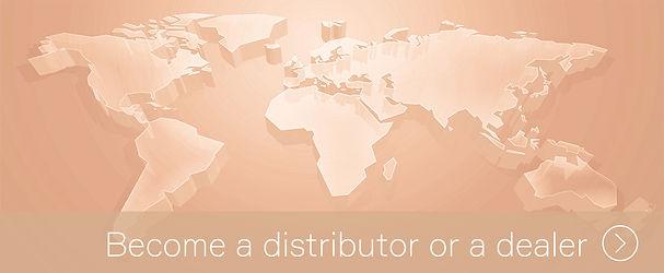 distributor_EN.jpg