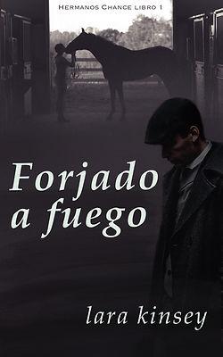 Cover300_spanishlanguage.jpg