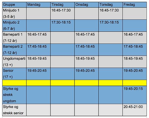 timeplan_høst_2020.png