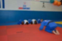 JudoSenter_166.jpg