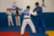 JudoS 6nov19 0291.jpg