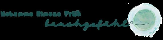 Logo-breit 2.png