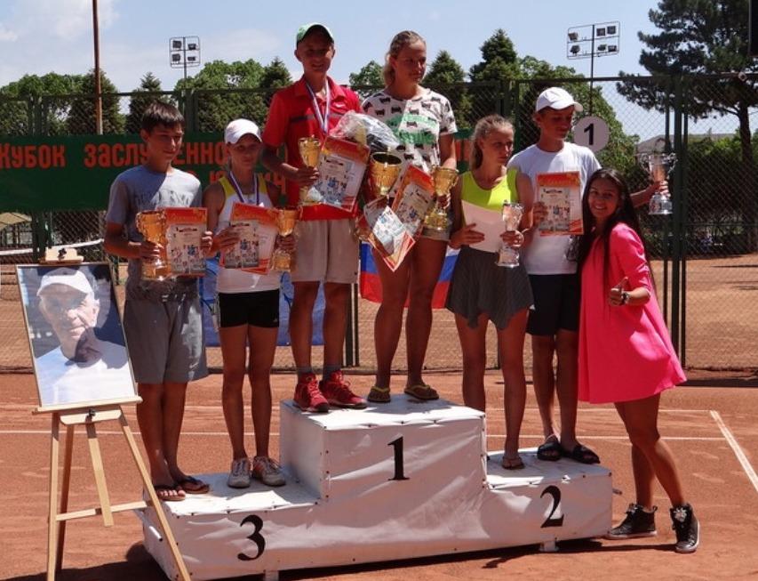 шипперы тенниса