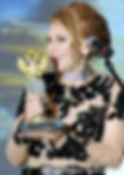 кубок, гостиница, рэдиссон,праздник. тенниса, премия России