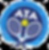 АТА-Адлерская Теннисная Академия в Сочи