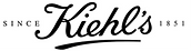 Kiehl's.png