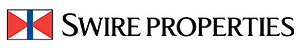 Swire Properties.png