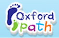 Oxford Path.png