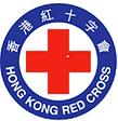 紅十字會.png