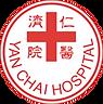 仁濟醫院.png
