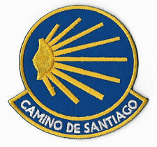 camino de santiago badge.jpg