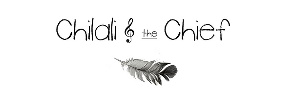 Chilali and the Chief logo PDF.png