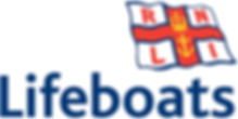 1200px-Royal_National_Lifeboat_Instituti