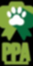 PPA-logo-small.png