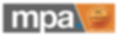 mpa+licentiate+banner+-+1000px.png