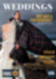 Wedding magazine.jpg