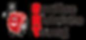 CRY-Logo-No-BG.png