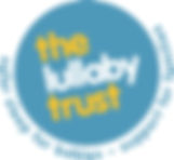 Lullaby-Logo.jpg