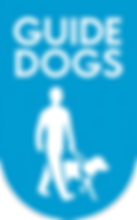 guide dogs PNG transparent.png