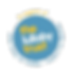 Lullaby-Logo.png