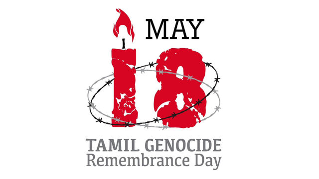 State and Federal Governments Must Recognise the Tamil Genocide