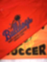 baseball soccer logos.jpg