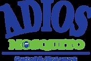 Mosquito Tick Barrier Sprays Mandeville Covington LA  Commercial Residential Pest Control