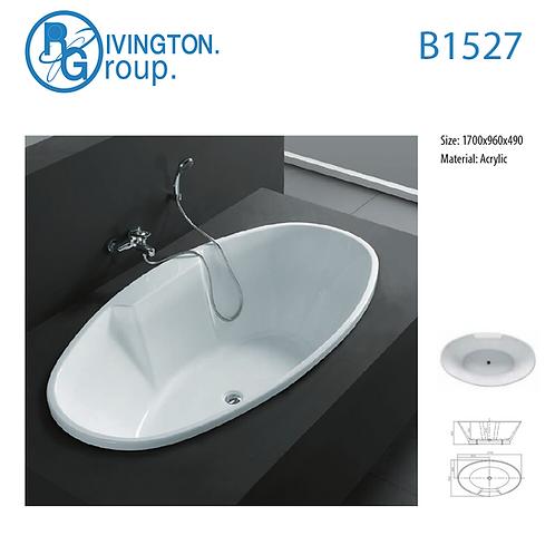 Rivington - B1527