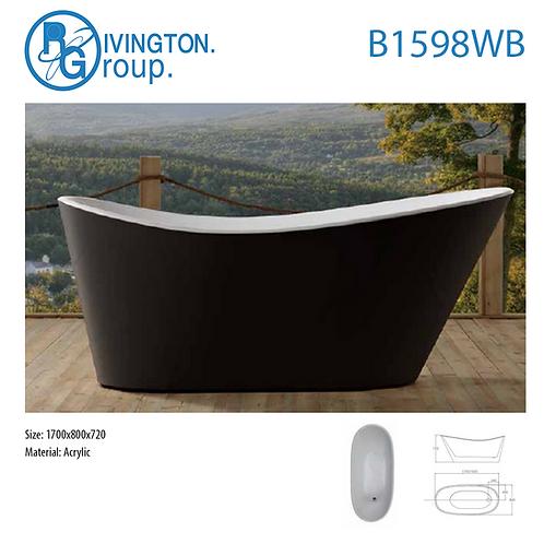 Rivington - B1598WB