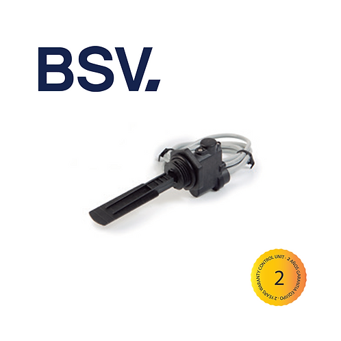 BSV - Flow switch