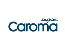 Caroma Basins