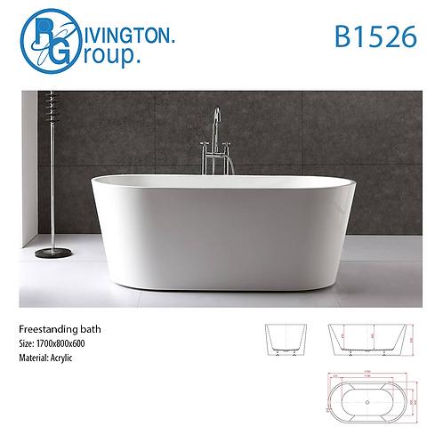 Rivington - B1526