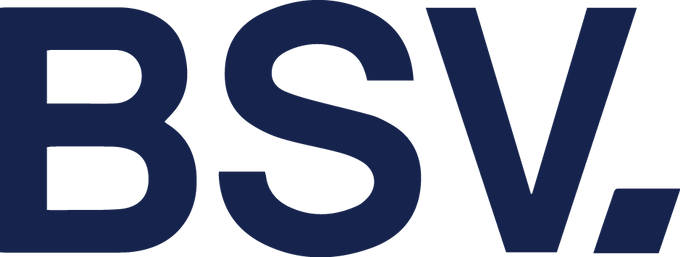 BSV Products