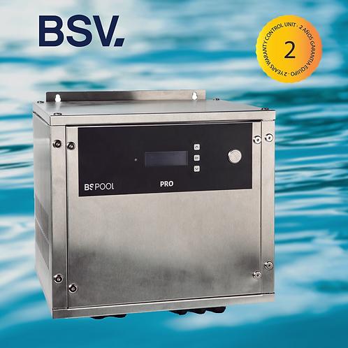 BSV - PRO250