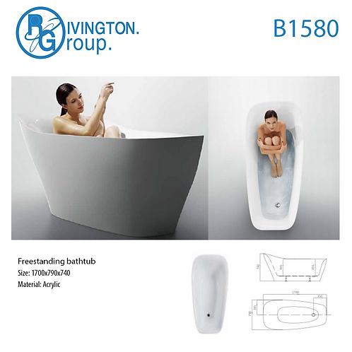 Rivington - B1580