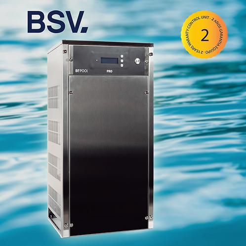 BSV - PRO400-1000