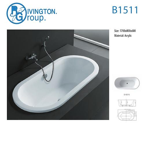 Rivington - B1511