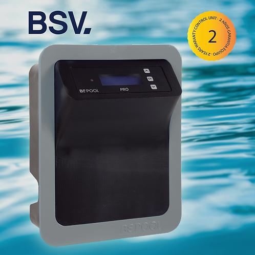 BSV - PRO 70 RP70/3