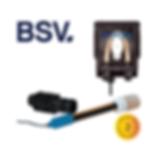 BSV Accessory