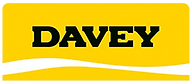Davey250x100.png