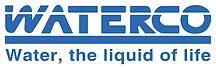 waterco-logo.png