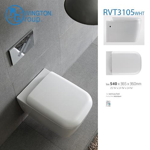 Rivington -RVT3105WHT
