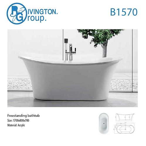 Rivington - B1570