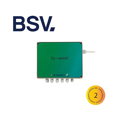 BSY - EY (WIFI Control)