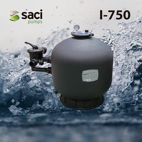 Saci Pumps - I-750