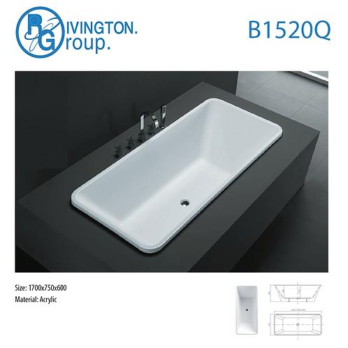 Rivington - B1520Q-170