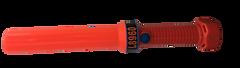 Baton guidage avion marshalling wand