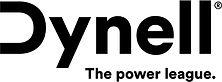 Dynell-Logo-White.jpg